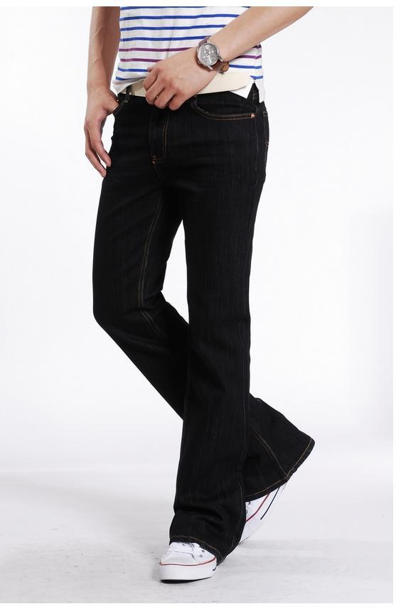 Buckle Black jeans for men are made with premium fabrics and finishes. The design of Buckle Black men's jeans pays particular attention to detail, innovation and the ability to understand relatable trends.