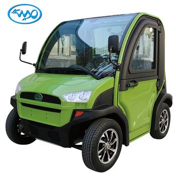 Kopen Auto Uit China Elektrische Auto S Gemaakt In China Max