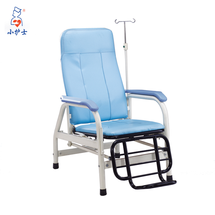 Sensational Infusion Portable Hospital Recliner Chair Bed F 43 Buy Medical Infusion Chair Infusion Chairs Infusion Chair Product On Alibaba Com Creativecarmelina Interior Chair Design Creativecarmelinacom
