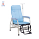 infusion portable hospital recliner chair bed F-43