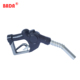 Best selling superior quality fuel hose and nozzle from China