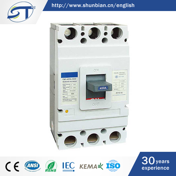 shunte low voltage cm1 series mccb molded case circuit breakers rh alibaba com