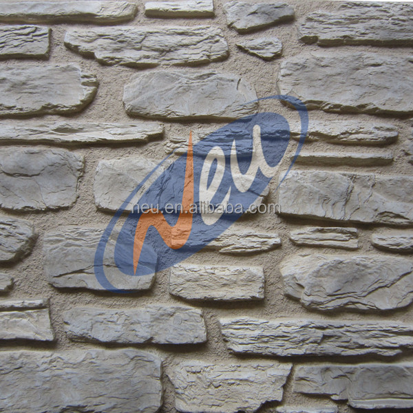 faux stone panels faux stone panels suppliers and at alibabacom
