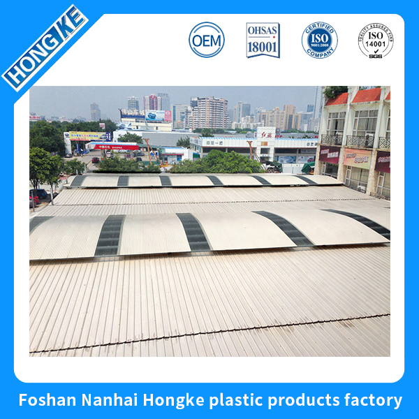 China Heat Proof Roof Sheet China Heat Proof Roof Sheet Manufacturers and Suppliers on Alibaba.com  sc 1 st  Alibaba & China Heat Proof Roof Sheet China Heat Proof Roof Sheet ... memphite.com