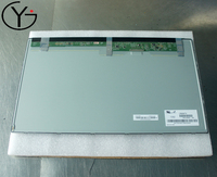 LTM200KT10 20 inch 1600*900 TFT LCD SCREEN DISPLAY Panel FOR NOTEBOOK
