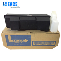 compatible laser toner cartridge tk-350 /tk350 for kyocera printer FS 3920DN 3140