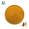 MANUFACTURER CGM 60% CORN GLUTEN FEED PRICE FOR POULTRY FEED