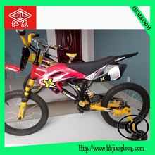 "12"" 16'' 20''aluminum alloy bike new design boys motorcycle bicycles newly desgined sport road bike"