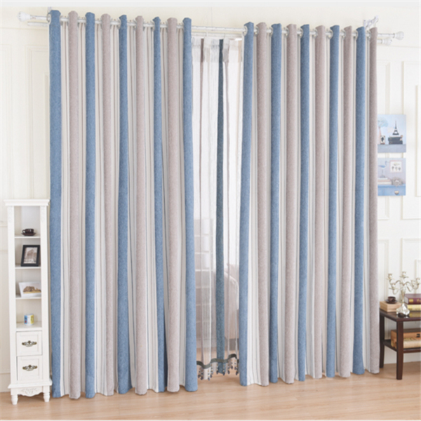 Custom Made Curtains Drapes Wholesale, Curtains Drapes Suppliers   Alibaba