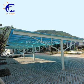 https://sc02.alicdn.com/kf/HTB1lG9TapHM8KJjSZFw763ibXXaJ/Portable-polycarbonate-carport-used-carport-for-sale.png_350x350.png