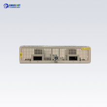 Router Asr1000 2X40GE <span class=keywords><strong>Ethernet</strong></span> Port Adaptor EPA-CPAK-2X40GE
