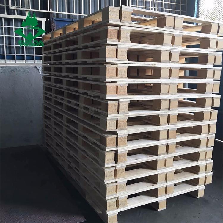 Hot Sale Laminate Poplar Lvl Ply Wood Lumber Prices Lowes ...