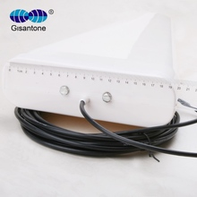 WIFI Antenna with excellent Quality and 5db Gain