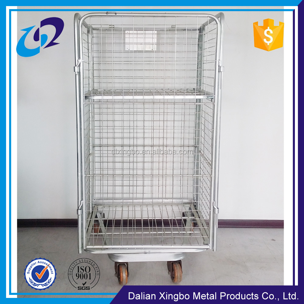 Rolling Cart, Rolling Cart Suppliers and Manufacturers at Alibaba.com