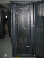 42u 600x1100 server rack outdoor and indoor network server cabinet many size available