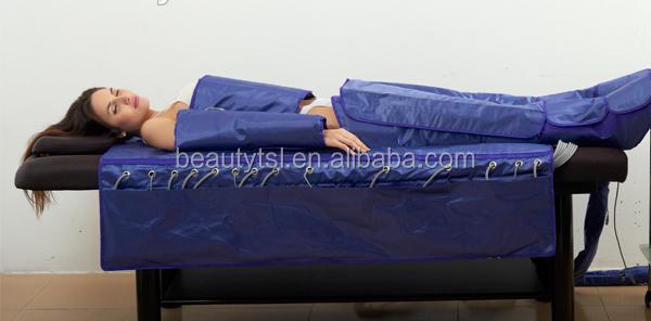 TSL-1120G3 3in1  7