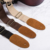 New arrival Excellent Guitar Strap  Cotton The Latest Fad High Quality Wholesale  OEM&ODM