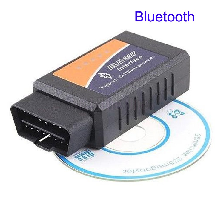 cheap 2014 elm327 obdii v1 4 can bus bluetooth car auto diagnostic tool inspection interface. Black Bedroom Furniture Sets. Home Design Ideas