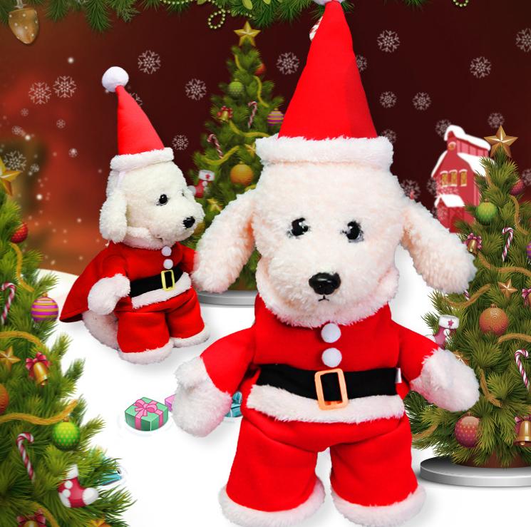 Kersttrui Hond.Koop Laag Geprijsde Dutch Set Partijen Groothandel Dutch Galerij