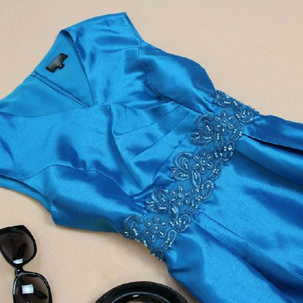 Ikea tissus d ameublement free un tissus de chez ikea de vieux coussins et voil nouveaux - Ikea tissus d ameublement ...