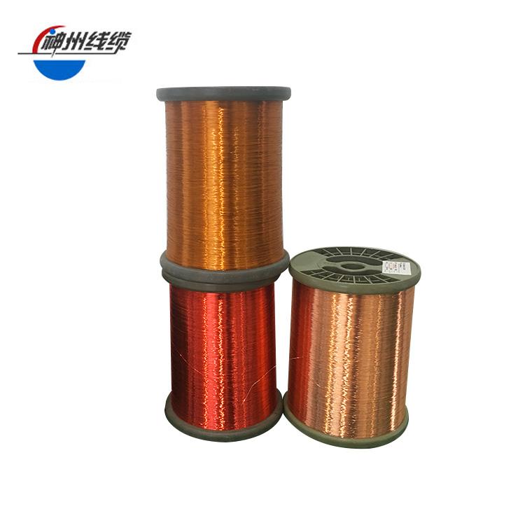 Finden Sie Hohe Qualität Kupfer Wicklungsdraht Hersteller und Kupfer ...
