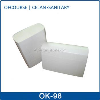 Folded Paper Towels For Bathroom Bathroom Accessories Blomus