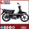 Best-selling new 70cc DAYANG model motorbike ZF110-A(I)