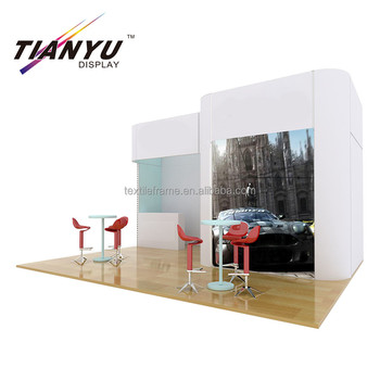 Exhibition Booth Size : Portable exhibition booth custom size trade show booth buy skin