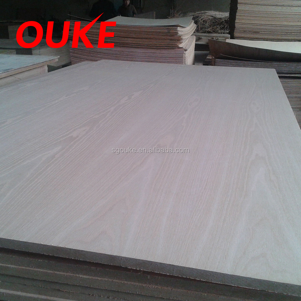 cheap price high quality super E0 Factory Direct Sale mdf/fiberboard manufacturer