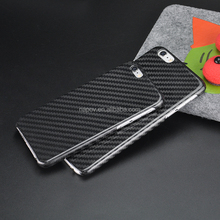 Alibaba hot products genuine for iphone 6 6s carbon phone casing cover
