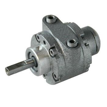 Hx1am ncc rotary vane air motor buy air motor air for Rotary vane air motor