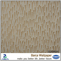 contemporary office wall coverings with embossing