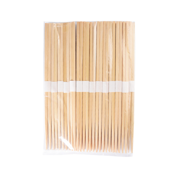 Cheap Price Japanese 24cm Bamboo Disposable Chopsticks