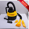 small wash vacuum cleaner for car
