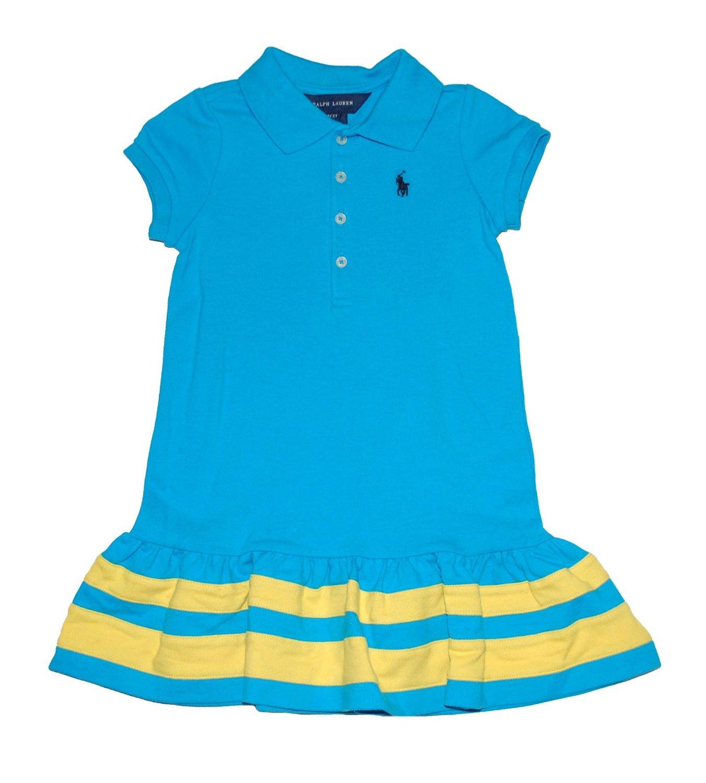 Buy Polo Ralph Lauren Kids Banner Striped Backpack 95002, PINK GREEN ... 4d125d30f2
