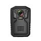 Infrared Night Vision HD 1080P Police Body Worn Video Camera Police Camera Hidden with Audio Security IR Cam Built In GPS