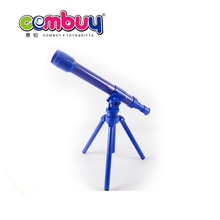 Wholesale Kids Educational Toy 30X Plastic Sky-watcher Small Long Range Telescope