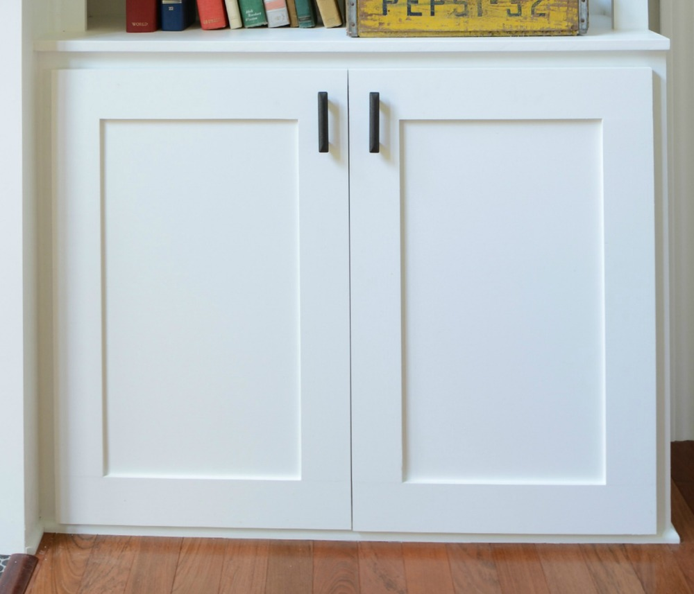 Attrayant Chinese Ash Cabinet Door, Chinese Ash Cabinet Door Suppliers And  Manufacturers At Alibaba.com