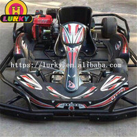 Cheap racing go kart for sale karting cars for sale karting cars