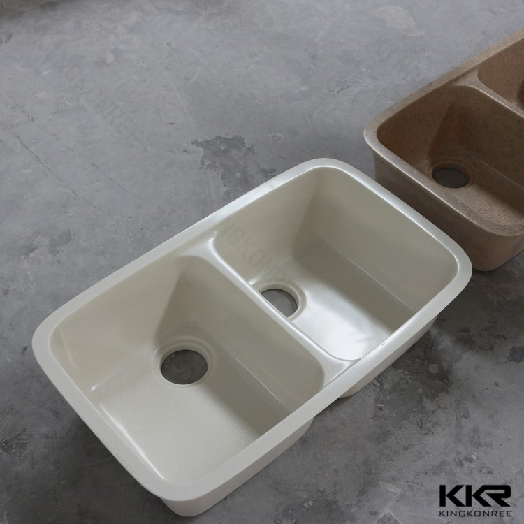 Pedestal Kitchen Sink, Pedestal Kitchen Sink Suppliers and ...