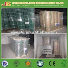 2x2 heavy gauge galvanized welded wire mesh panel