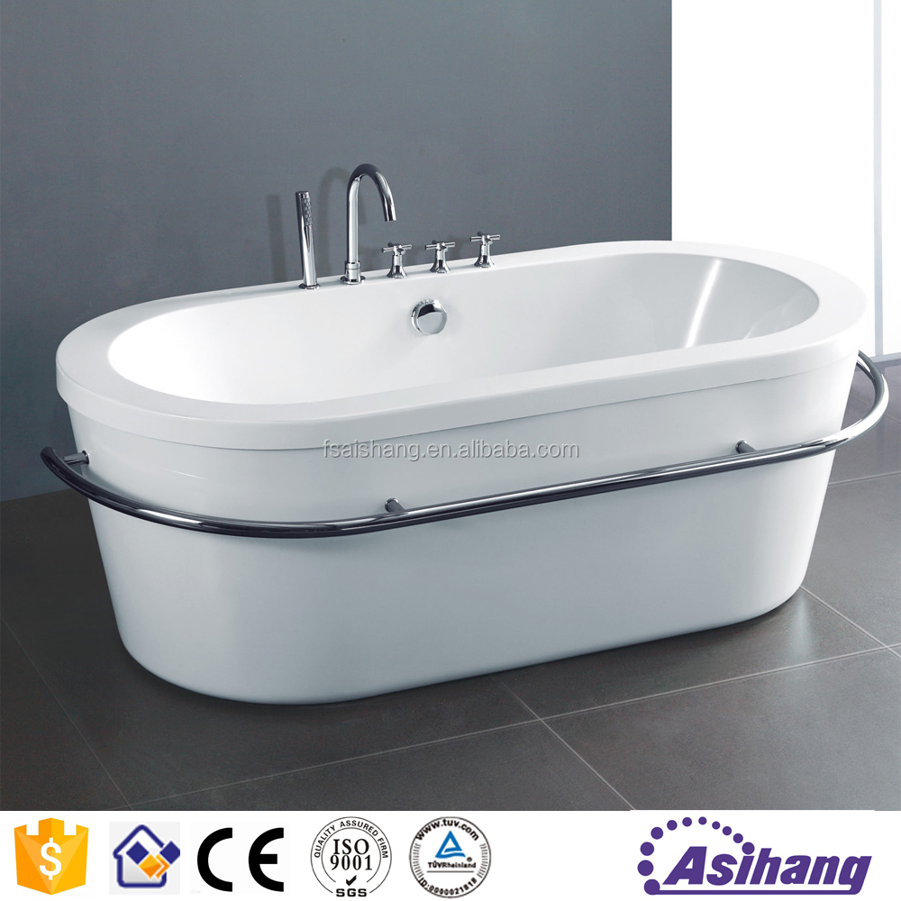 Freestanding Bathtub With Legs, Freestanding Bathtub With Legs ...