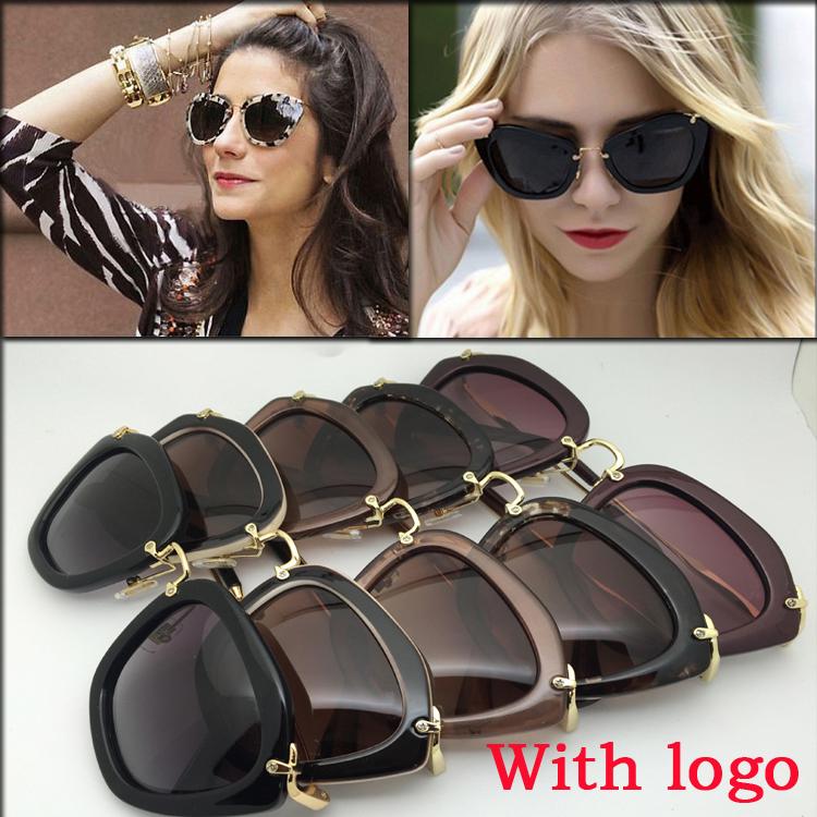 7a103ebc06 Best Sunglasses For Men Under 100 Dollars
