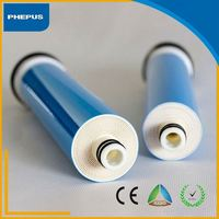 Reverse Osmosis Type and Water filter purifier Use RO Membrane filter