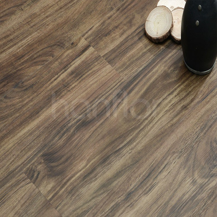 Glueless Wood pattern WPC backing vinyl flooring click.jpg