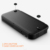 battery charging case charger external for nintendo switch 1000MAH DUALSENSE CHARGER