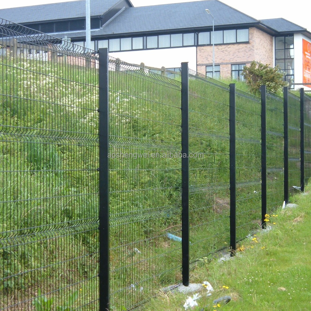 Portable Garden Fence, Portable Garden Fence Suppliers and ...