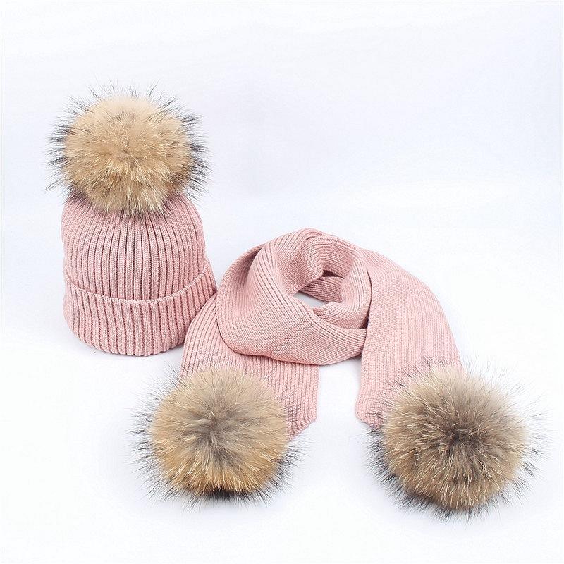 7a6700e4183 China Kid Hats