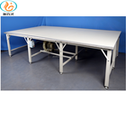 Industrial Fabric Cutting Table Spreading Table for Automatic Spreading Machine