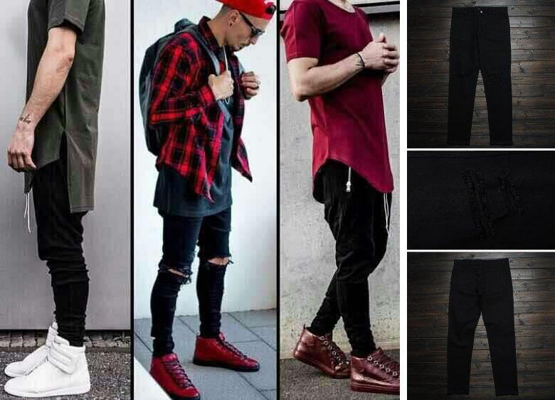 Popular Urban Designer Wear-Buy Cheap Urban Designer Wear ...